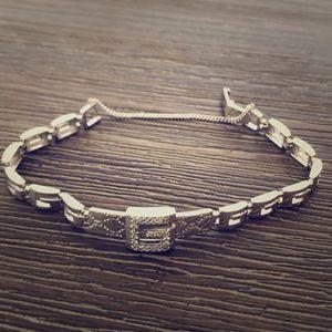 New Guess Bracelet